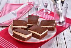 Všetci pýtajú dupľu: Obľúbené Míša rezy pre všetky vekové kategórie Cheesecake, Desserts, Food, Tailgate Desserts, Deserts, Cheesecakes, Essen, Postres, Meals