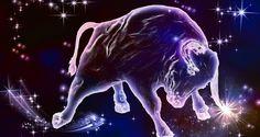 Taurus Astro Horoscope - OMTimes Astrology