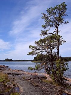 Ahvenanmaa ( Finnish name) , Åland (Swedish), Finland