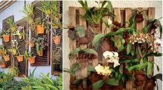 jardim-suspenso-ideias-parede-34