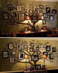Photo Tree Sweetness~