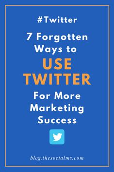 Marketing Proposal, The Marketing, Marketing Tools, Business Marketing, Online Marketing, Social Media Marketing, About Twitter, Twitter Tips, Target Audience