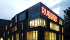 Info sul Gruppo Rubner