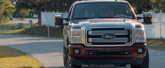 Ford F-250 Super Duty (2011) pickup truck driven by Scott Eastwood in THE LONGEST RIDE (2015) #Ford Ford Trucks, Pickup Trucks, The Longest Ride Movie, Scott Eastwood, Drama Movies, Entertaining, Ford, Entertainment