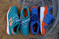 ronnie-fieg-asics-gel-lyte-iii-ecp-new-york-city-miami-beach-release-info-29