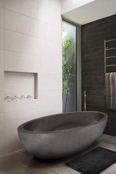Our Experts Reveal Luxury Bath - Bathroom ideasBathroom ideas - visit here : http://bathroomdesignsideas.org/