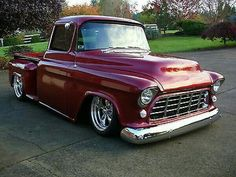 Classic Truck Art&Design Classic Car Art & Design - My old classic car collection 1959 Chevy Truck, Custom Chevy Trucks, Chevy Pickup Trucks, Gm Trucks, Chevrolet Trucks, Custom Cars, Chevy Apache, Chevy Stepside, Chevy Pickups