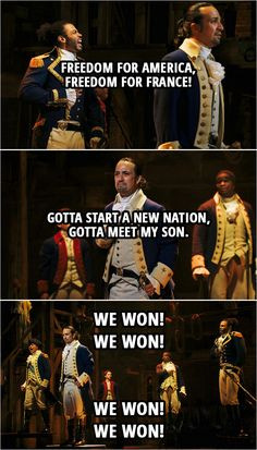 Alexander Hamilton Quotes, Songs From Hamilton, George Washington Quotes, Eliza Schuyler, Hercules Mulligan, John Laurens, James Madison, Lin Manuel Miranda, One Liner