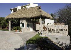 Mansiones #206 - Mexico Vacation Rental