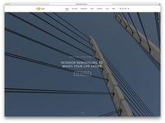 6-h-code-Os-Melhores-Templates-WordPress-Arquitetura…