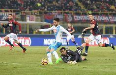 Napoli Tekuk Genoa Di San Paolo, Geser AS Roma -  https://www.football5star.com/berita/napoli-tekuk-genoa-di-san-paolo-geser-roma/