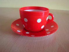 Tea Cups, Childhood, Mugs, Tableware, Blog, Welcome, Infancy, Dinnerware, Tumblers