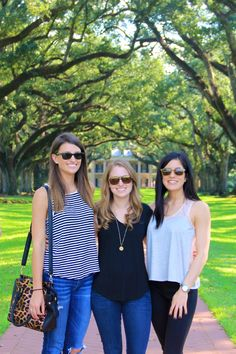 Travel: New Orleans FEBRUARY 4, 2015 by GIRL ABOUT COLUMBUS