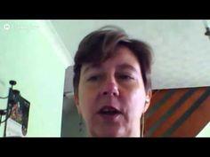 » My Top Tier Business MTTB/MOBE Review (Matt Lloyd)