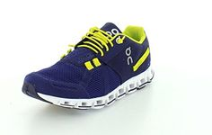On Running Cloud W Grape Sulphur 42.5 - http://on-line-kaufen.de/on-running-2/42-5-eu-on-running-cloud-w-grape-sulphur