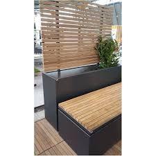 sichtschutz gardomo design gartenh user sichtschutzwand pinterest sichtschutz design. Black Bedroom Furniture Sets. Home Design Ideas