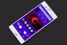 Sony lanza el previo para desarrolladores de Android N en el Xperia Z3 - http://www.androidsis.com/sony-lanza-previo-desarrolladores-android-n-xperia-z3/