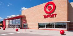 Target already has some great deals, but you can score even more savings. Take a look at these ways to save at Target that the store doesn't want you knowing.