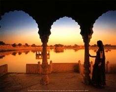 Rajasthan...for the life, the colours, the jewellery, the beautiful people