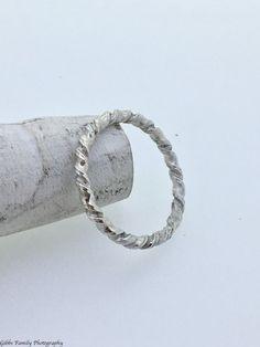#rings #twisted #beautiful #sterlingsilver #sterling #silver #unique #individualist #handmade #jewellery #jewelry #handmadejewellery #facebook #pinterest #instagram #veganfriendly #etsy #vegan #chunky