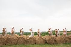 wedding farm - Buscar con Google