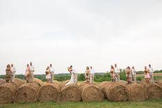 wedding farm - Buscar con Google