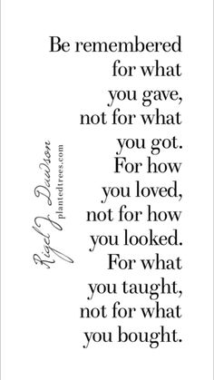 Bible Verses Quotes, Mom Quotes, Wise Quotes, Quotable Quotes, Daily Quotes, Success Quotes, Words Quotes, Wise Words, Quotes To Live By