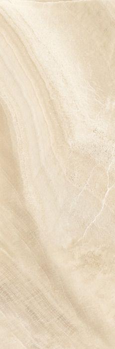 DANDY: Ewan-r Beige - 32x99cm. | Revestimiento - Pasta Blanca | VIVES Azulejos y Gres S.A.
