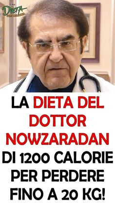 Dr Nowzaradan, Fast Weight Loss, How To Lose Weight Fast, Diet Jokes, Health And Wellness, Health Fitness, Gewichtsverlust Motivation, 1200 Calories, Protein Diets