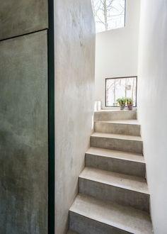Gallery of Conjunto Acacias / Tectum Architecture - 18
