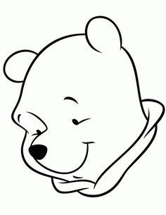 pooh - Google 검색
