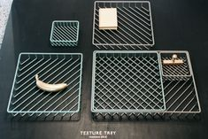 Milan 2014: 'Dutch at Savona 33' Showcases Frederik Roije, New Duivendrecht & More