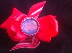 Small LPS Boutique Style Bow