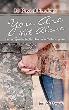 15 Bible Verses for Military Spouses Facing Deployment or Separation — Jen McDonald Military Marriage, Military Couples, Military Spouse, Military Man, Military Families, Shadow Of The Almighty, Scripture Reading, Before Us, So Little Time