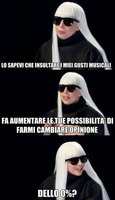 Crazy Funny Memes, Really Funny Memes, Funny Relatable Memes, Funny Jokes, Funny Images, Funny Photos, Italian Memes, Celebrity Memes, Super Funny Videos