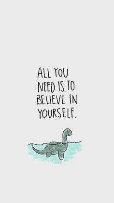 Super Ideas For Ipad Wallpaper Quotes Motivation You Are Cute Wallpapers, Wallpaper Backgrounds, Iphone Wallpaper, Ipad Wallpaper Quotes, Positive Quotes Wallpaper, Cover Wallpaper, Motivational Wallpaper, Disney Wallpaper, Bts Wallpaper
