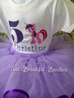 Clothing, Shoes & Accessories Kids' Clothing, Shoes & Accs Reliable Twilight Sparkle Tutu Dress My Little Pony Twilight Sparkle Fancy Dress Costume 50% OFF