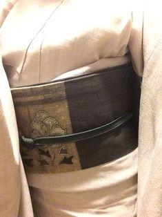 森田空美先生のお教室とNUNOと仁平幸春さんの工房へ・・(^^♪ の画像|きもの 睦月