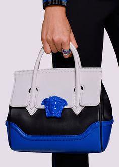Luxury Versace PURSE Versace Accessories Ladies at onlinedelux.com