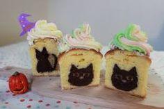 「デコカップケーキ」の画像検索結果