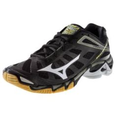 mizuno womens volleyball shoes size 8 x 3 foot woman quotes
