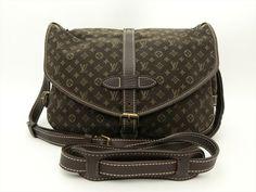 Louis Vuitton Receipt Not included. Hardness of Bag. Hardness of this bag. Louis Vuitton Backpack, Louis Vuitton Shoulder Bag, Louis Vuitton Damier, Coin Purse Wallet, Authentic Louis Vuitton, Cross Body, Louis Vuitton Monogram, Purses, Mini