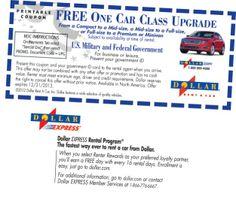 94 best car rentals images car rental coupons dollar car rental rh pinterest com