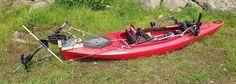 Картинки по запросу Electric buttaries for kayaks