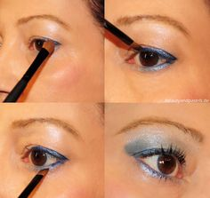 Beauty and Pastels: Wet n Wild Update Sommer 2015
