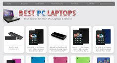 Popular Best PC, Notebooks, Netbooks, Desktops,Tablets, Hardware and computer accessories shop. 100% Automated Amazon Income. No reserve price auction - your first bid can win! Enjoy ! http://www.bestpclaptops.com/