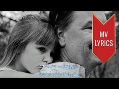 Papa   Paul Anka   Lyrics [Kara + Vietsub HD] - YouTube