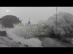 Berliner Unterwelten auf der Suche nach den Stadtschlossfundamenten