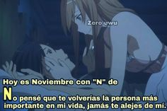 Anime Best Friends, Really Love You, My Love, Naruto Gif, Kimi No Na Wa, Online Anime, Bleach Anime, Spideypool, Otaku Anime