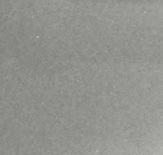 DOOSUNG PAPER >지에이파일 360g/m2 361 블루진 1091x788mm(횡목)